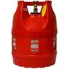 Баллон газовый композитный LiteSafe 12 литров