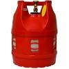 Баллон газовый композитный LiteSafe 18 литров
