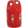 Баллон газовый композитный LiteSafe 24 литров