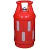 Баллон газовый композитный LiteSafe 35 литров