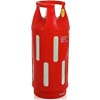 Баллон газовый композитный LiteSafe 47 литров