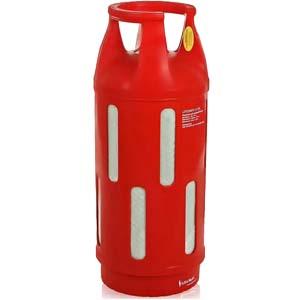 Баллон газовый композитный LiteSafe 47 литров цена в СПб.