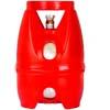 Баллон газовый композитный LiteSafe 5 литров