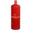Баллон газовый металлический 50 литров
