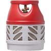 Баллон газовый композитный Ragasko 12,5 литров