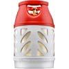 Баллон газовый композитный Ragasko 18,2 литра