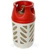 Баллон газовый композитный Ragasko 24,5 литра