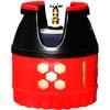 Баллон газовый композитный Supreme  12,5 литров