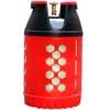 Баллон газовый композитный Supreme  18,2 литров