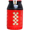 Баллон газовый композитный Supreme  24,5 литров