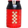Баллон газовый композитный Supreme  33,3 литров