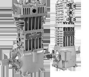 Запасные части компрессоров