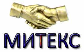 газгольдер купить в СПб от Митекс