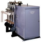 QM 125-5 1400 м3/час.