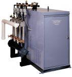 QM 150-8 1700 м3/час.