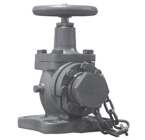 Угловой клапан REGO Серия TA7894P, 2 цена в СПб