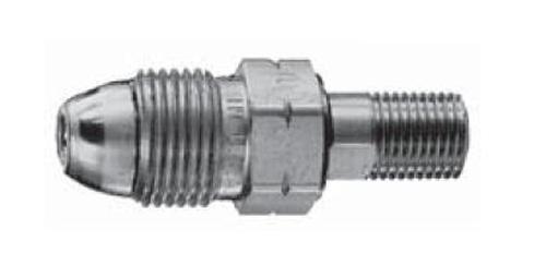 Переливной клапан REGO Серия 3199W, POL цена в СПб
