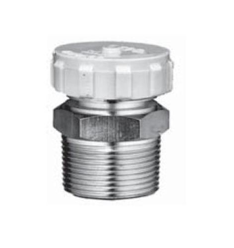 Запорный заливной клапан REGO Серия 3174C, 1 1/4 цена в СПб